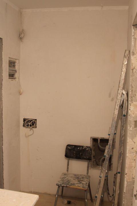 Грамотный ремонт квартир под ключ в Киеве и области от